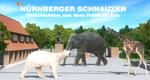 Nürnberger Schnauzen – Bild: ZDF
