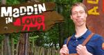 Maddin in Love – Bild: Sat.1/Frank Hempel