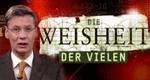 Die Weisheit der Vielen – Bild: RTL