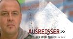 Die Ausreißer – Der Weg zurück – Bild: RTL