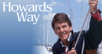 Howard's Way