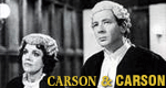 Carson & Carson