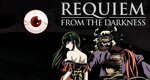 Requiem From The Darkness