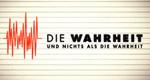Die Wahrheit und nichts als die Wahrheit – Bild: RTL II