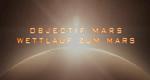Wettlauf zum Mars – Bild: arte/Screenshot