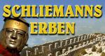 Schliemanns Erben – Bild: ZDF und Resa Asarschahab