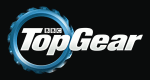 Top Gear – Bild: BBC