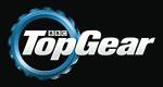 Top Gear – Bild: BBC