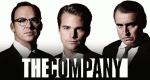 The Company - Im Auftrag der CIA – Bild: TNT