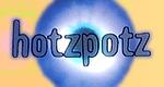 hotzpotz
