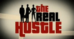 The Real Hustle – Bild: BBC three