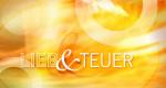 Lieb & teuer – Bild: NDR