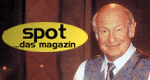 Spot – das magazin