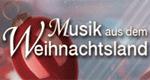 Musik aus dem Weihnachtsland