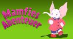 Mamfies Abenteuer