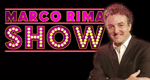 Die Marco Rima Show – Bild: Sat.1