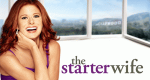 The Starter Wife - Alles auf Anfang – Bild: Universal