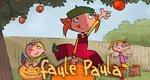 Die faule Paula