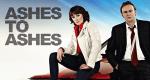Ashes to Ashes – Bild: BBC
