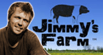 Jimmys Farm