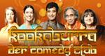 Kookaburra – Der Comedy-Club
