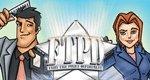 F.T.P.D. – Die Märchenpolizei