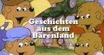 Geschichten aus dem Bärenland
