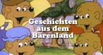 Geschichten aus dem Bärenland – Bild: Hanna-Barbera / Stan and Jan Berenstain