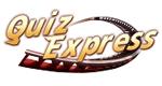 QuizExpress – Bild: KiKa