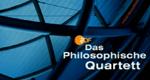Das Philosophische Quartett