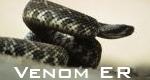 Venom ER – Gift im Blut – Bild: VOX/Gavin Maxwell/BBC