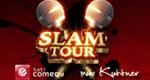 Slam Tour mit Kuttner – Bild: Sat.1 Comedy