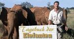 Tagebuch der Elefanten