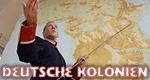 Deutsche Kolonien – Bild: ZDF/Resa Asarschahab