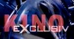 Exclusiv Kino