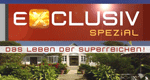 Exclusiv Spezial - Das Leben der Superreichen