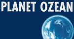 Planet Ozean
