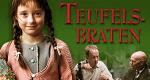 Teufelsbraten – Bild: ARTE/Colonia Media Filmproduktions GmbH/NDR