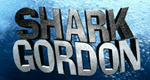 Shark Gordon
