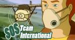 SOS Team International – Bild: Your Family Entertainment