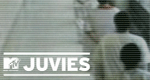 Juvies – Bild: MTV