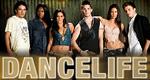 DanceLife – Bild: MTV