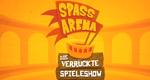 Spaß-Arena – Die verrückte Spieleshow
