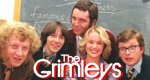 The Grimleys