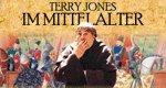 Terry Jones im Mittelalter