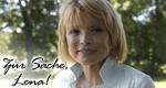 Zur Sache, Lena! – Bild: ZDF/Ronny Lang