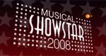 Musical-Showstar 2008 – Bild: ZDF