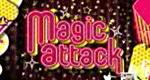 Magic Attack