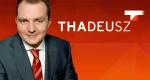 Thadeusz – Bild: rbb