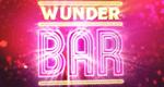 WunderBar – Bild: RTL